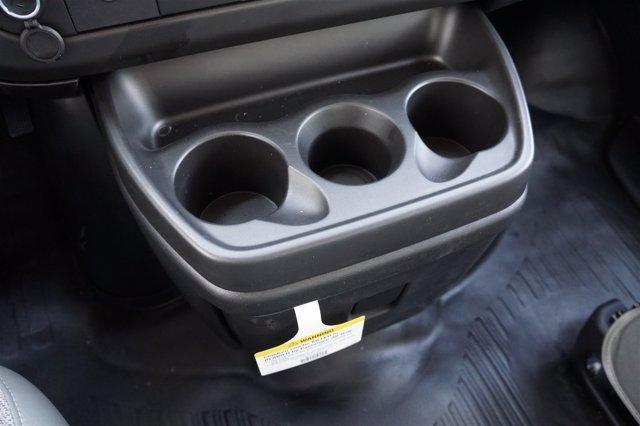 2020 Chevrolet Express 3500 RWD, Knapheide KUV Service Utility Van #FL1200205 - photo 13