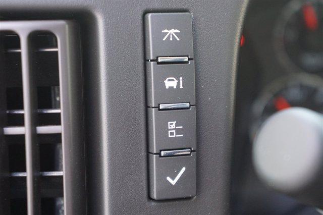 2020 Chevrolet Express 3500 RWD, Knapheide KUV Service Utility Van #FL1200205 - photo 14