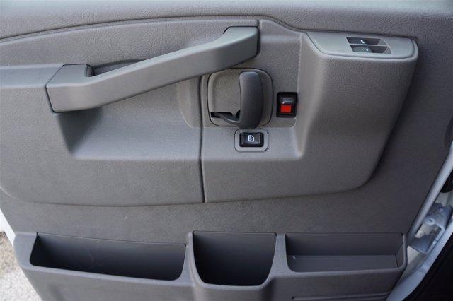 2020 Chevrolet Express 3500 RWD, Knapheide KUV Service Utility Van #FL1200205 - photo 16