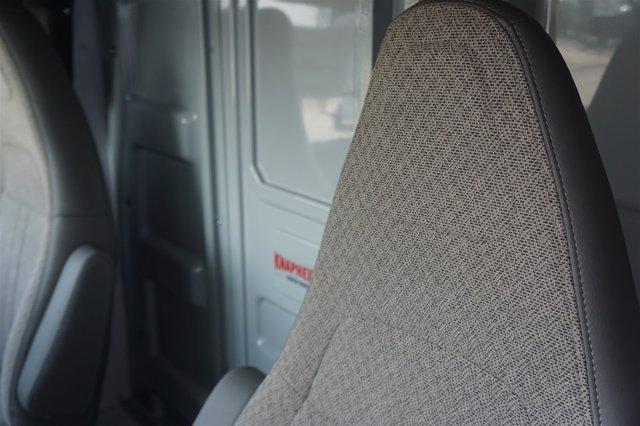 2020 Chevrolet Express 3500 RWD, Knapheide KUV Service Utility Van #FL1200205 - photo 18