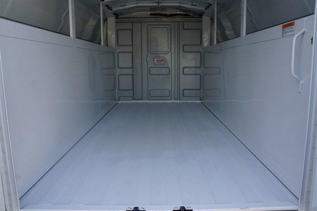 2020 Chevrolet Express 3500 RWD, Knapheide KUV Service Utility Van #FL1200205 - photo 21