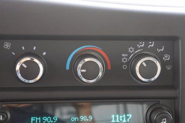 2020 Chevrolet Express 3500 RWD, Knapheide KUV Service Utility Van #FL1200205 - photo 9