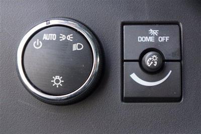 2020 Chevrolet Express 3500 RWD, Knapheide KUV Service Utility Van #FL1200205 - photo 15