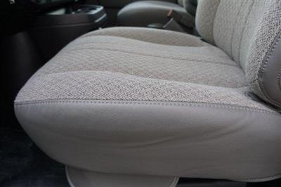 2020 Chevrolet Express 3500 RWD, Knapheide KUV Service Utility Van #FL1200205 - photo 17