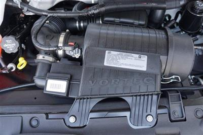 2020 Chevrolet Express 3500 RWD, Knapheide KUV Service Utility Van #FL1200205 - photo 20