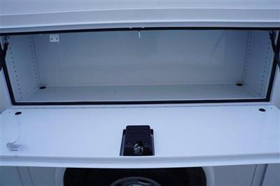 2020 Chevrolet Express 3500 RWD, Knapheide KUV Service Utility Van #FL1200205 - photo 24