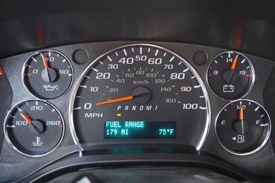 2020 Chevrolet Express 3500 RWD, Knapheide KUV Service Utility Van #FL1200205 - photo 8