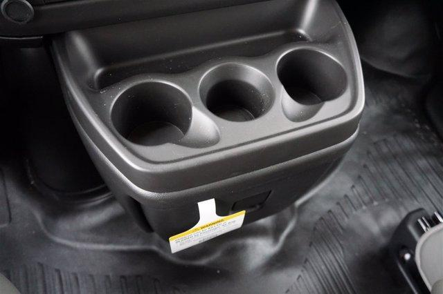 2020 Chevrolet Express 3500 RWD, Knapheide KUV Service Utility Van #FL1200234 - photo 11