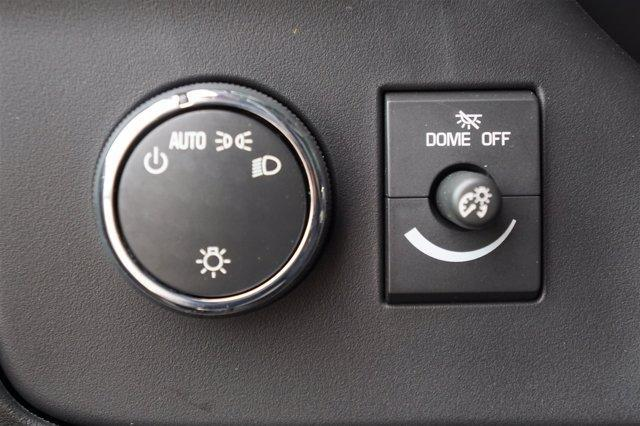 2020 Chevrolet Express 3500 RWD, Knapheide KUV Service Utility Van #FL1200234 - photo 13