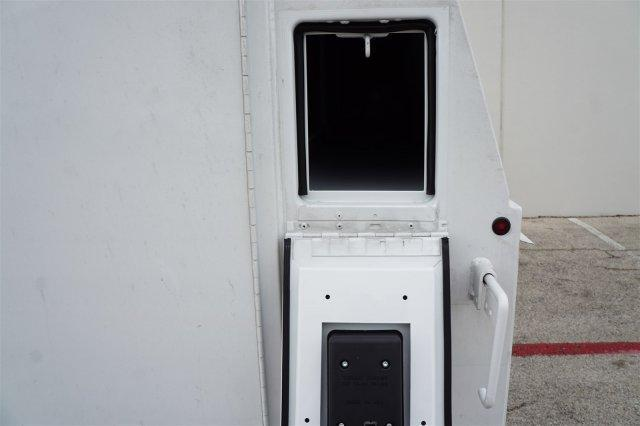 2020 Chevrolet Express 3500 RWD, Knapheide KUV Service Utility Van #FL1200234 - photo 17