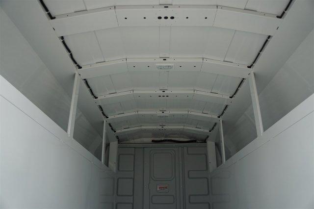 2020 Chevrolet Express 3500 RWD, Knapheide KUV Service Utility Van #FL1200234 - photo 19