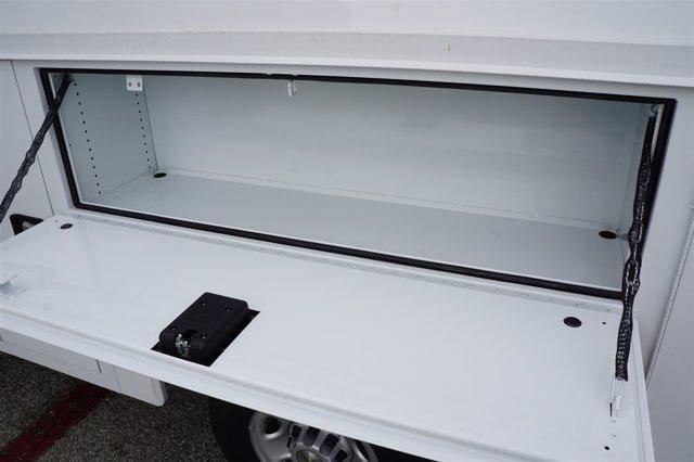 2020 Chevrolet Express 3500 RWD, Knapheide KUV Service Utility Van #FL1200234 - photo 21