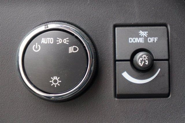 2020 Chevrolet Express 3500 RWD, Knapheide KUV Service Utility Van #FL1200309 - photo 13