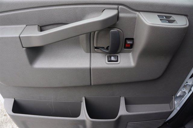 2020 Chevrolet Express 3500 RWD, Knapheide KUV Service Utility Van #FL1200309 - photo 14