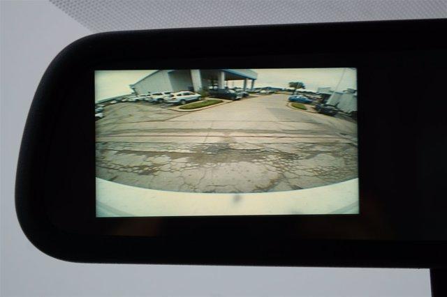 2020 Chevrolet Express 3500 RWD, Knapheide KUV Service Utility Van #FL1200309 - photo 9