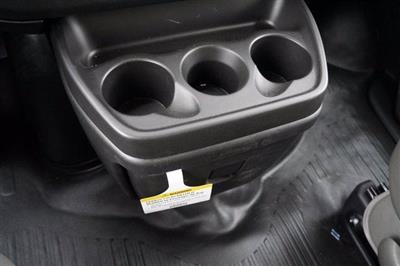 2020 Chevrolet Express 3500 RWD, Knapheide KUV Service Utility Van #FL1200309 - photo 11