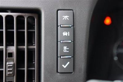 2020 Chevrolet Express 3500 RWD, Knapheide KUV Service Utility Van #FL1200309 - photo 12