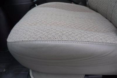 2020 Chevrolet Express 3500 RWD, Knapheide KUV Service Utility Van #FL1200309 - photo 15