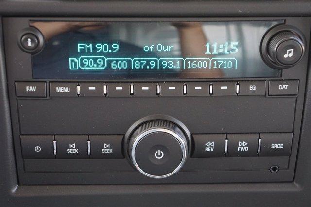 2020 Chevrolet Express 3500 RWD, Knapheide KUV Service Utility Van #FL1200399 - photo 10