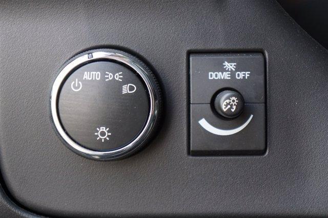 2020 Chevrolet Express 3500 RWD, Knapheide KUV Service Utility Van #FL1200399 - photo 15