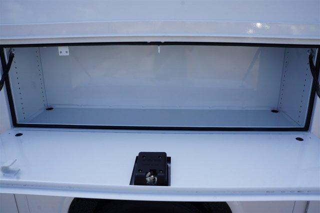 2020 Chevrolet Express 3500 RWD, Knapheide KUV Service Utility Van #FL1200399 - photo 21