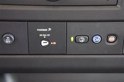 2020 Chevrolet Express 3500 RWD, Knapheide KUV Service Utility Van #FL1200399 - photo 11