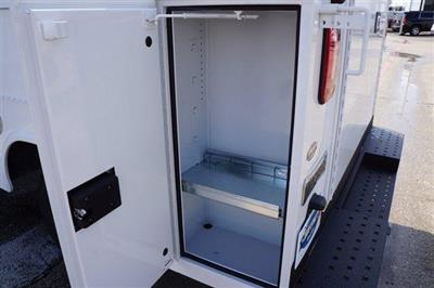 2020 Chevrolet Express 3500 RWD, Knapheide KUV Service Utility Van #FL1200399 - photo 20