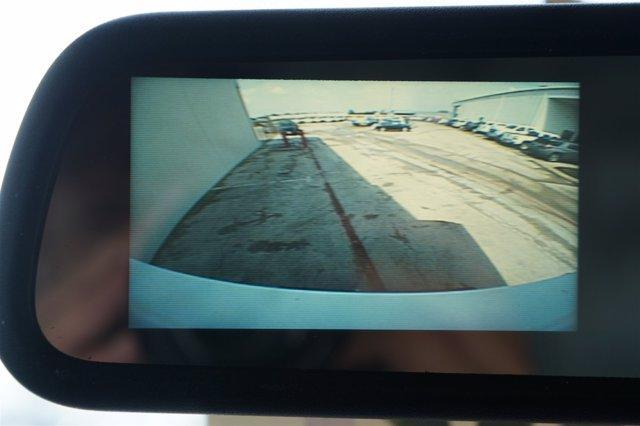 2020 Chevrolet Express 3500 RWD, Knapheide KUV Service Utility Van #FL1200414 - photo 11