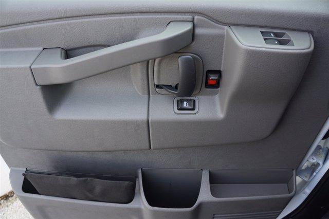 2020 Chevrolet Express 3500 RWD, Knapheide KUV Service Utility Van #FL1200414 - photo 15