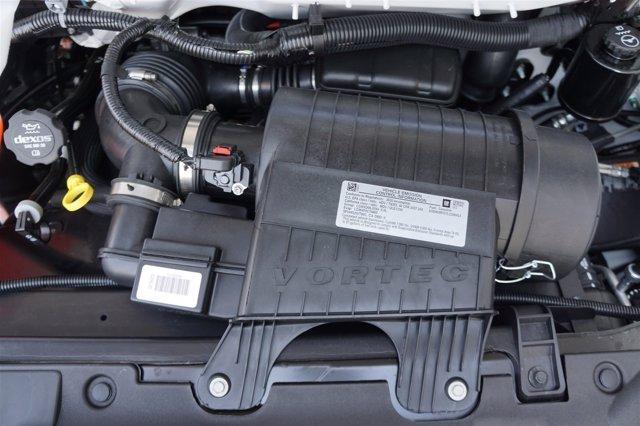 2020 Chevrolet Express 3500 RWD, Knapheide KUV Service Utility Van #FL1200414 - photo 19