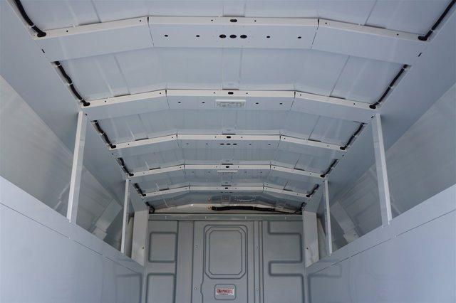 2020 Chevrolet Express 3500 RWD, Knapheide KUV Service Utility Van #FL1200414 - photo 21