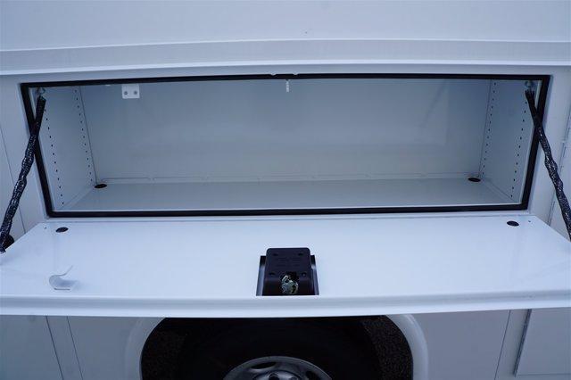 2020 Chevrolet Express 3500 RWD, Knapheide KUV Service Utility Van #FL1200414 - photo 23
