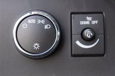 2020 Chevrolet Express 3500 RWD, Knapheide KUV Service Utility Van #FL1200414 - photo 14