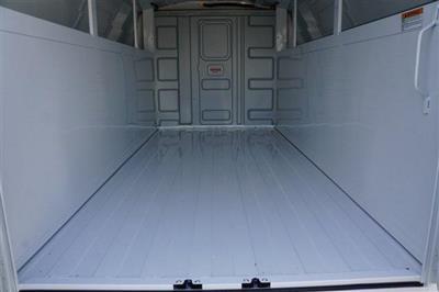 2020 Chevrolet Express 3500 RWD, Knapheide KUV Service Utility Van #FL1200414 - photo 20