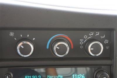 2020 Chevrolet Express 3500 RWD, Knapheide KUV Service Utility Van #FL1200414 - photo 9
