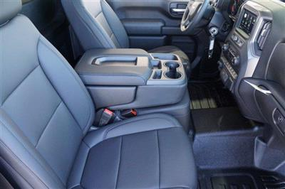 2020 Chevrolet Silverado 3500 Regular Cab RWD, Pickup #FLF231103 - photo 18