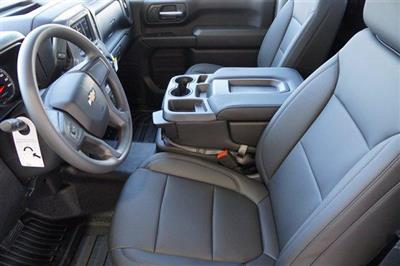 2020 Chevrolet Silverado 3500 Regular Cab RWD, Pickup #FLF231103 - photo 7
