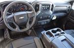 2020 Chevrolet Silverado 3500 Regular Cab RWD, Pickup #FLF231103 - photo 16