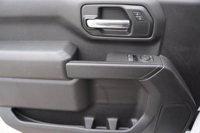 2020 Chevrolet Silverado 2500 Regular Cab RWD, Knapheide Service Body #TLF208444 - photo 17