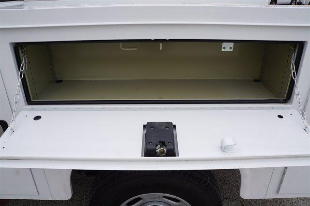 2020 Chevrolet Silverado 2500 Regular Cab RWD, Knapheide Service Body #TLF208444 - photo 21