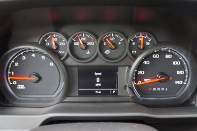 2020 Chevrolet Silverado 2500 Regular Cab RWD, Knapheide Service Body #TLF208444 - photo 10