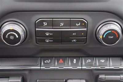 2020 Chevrolet Silverado 2500 Regular Cab RWD, Knapheide Service Body #TLF208444 - photo 14