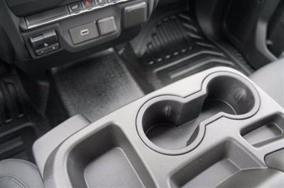2020 Chevrolet Silverado 2500 Regular Cab RWD, Knapheide Service Body #TLF208444 - photo 15