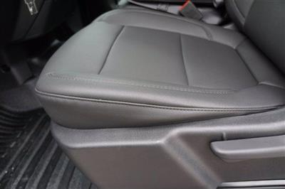2020 Chevrolet Silverado 2500 Regular Cab RWD, Knapheide Service Body #TLF208444 - photo 18