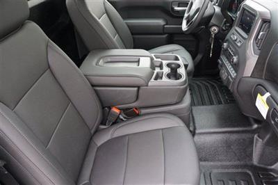 2020 Chevrolet Silverado 2500 Regular Cab RWD, Knapheide Service Body #TLF208444 - photo 8