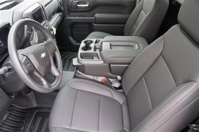 2020 Chevrolet Silverado 2500 Regular Cab RWD, Knapheide Service Body #TLF208444 - photo 9