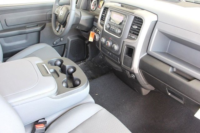 2018 Ram 1500 Regular Cab 4x2,  Pickup #D6061 - photo 11