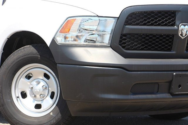 2018 Ram 1500 Regular Cab 4x2,  Pickup #D6061 - photo 4