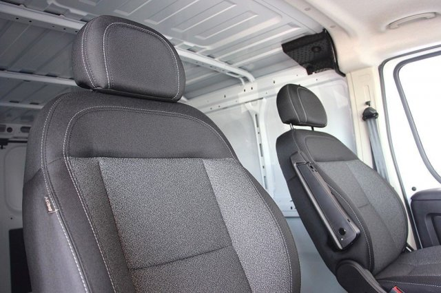 2018 ProMaster 1500 Standard Roof FWD,  Empty Cargo Van #D6557 - photo 16