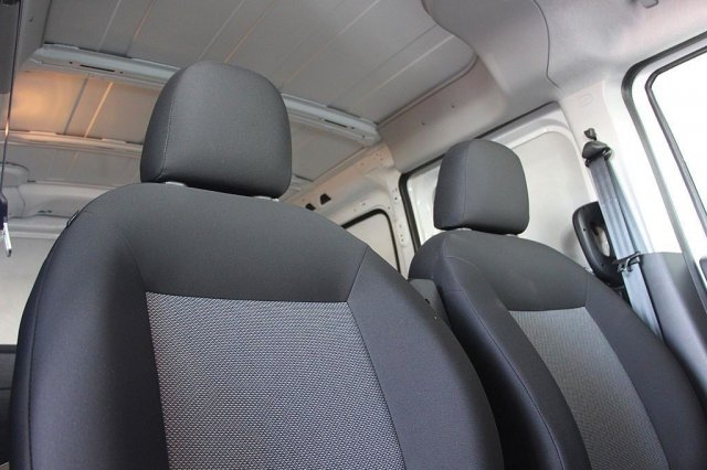2018 ProMaster City FWD,  Empty Cargo Van #D6590 - photo 16